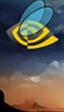 Tutorial: Cómo instalar tu NVIDIA Optimus en Linux con Bumblebee
