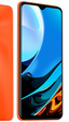 Xiaomi anuncia el Redmi 9 Power, con Snapdragon 662 y batería de 6000 mAh