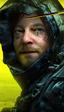 'Death Stranding' recibe misiones y equipo basados en 'Cyberpunk 2077'