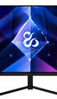 Newskill Gaming anuncia el monitor Icarus 24, IPS FHD de 144 Hz de 200 euros