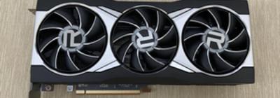 Análisis: Radeon RX 6800 XT de AMD