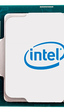 Ya empiezan a aparecer menciones oficiales a los Raptor Lake S que tiene Intel en preparación