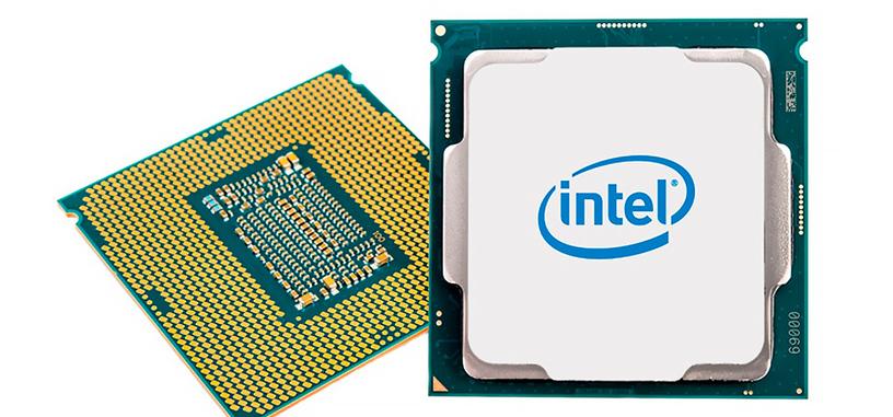 Aparece también un supuesto Core i9-11900T igualando a los Zen 3 en rendimiento mononúcleo