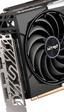 Sapphire anuncia la Radeon RX 6900 XT Nitro+