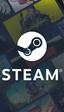Valve inicia las rebajas de invierno de Steam