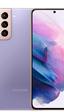 Samsung presentará su nuevo teléfonos insignia el 14 de enero