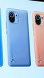 El Mi 11 de Xiaomi llega a Europa por 749 euros