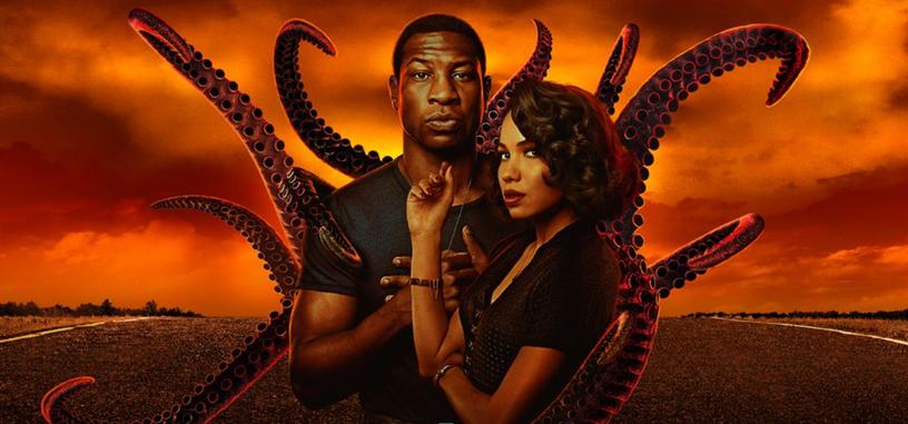 Crítica: 'Territorio Lovecraft', una partida de 'La llamada de Cthulhu' en la pequeña pantalla