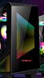 ABCONKORE anuncia la serie T750G SYNC de cajas de PC