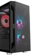 SilverStone anuncia la caja FARA H1 M para placas base micro-ATX y con frontal mallado