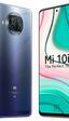 Xiaomi presenta el Mi 10i, con Snapdragon 750G, pantalla de 120 Hz y cámara de 108 Mpx