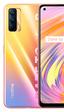 Realme anuncia el V15 5G, con Dimensity 800U y carga de 50 W