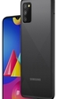 Samsung presenta el Galaxy M02s con Snapdragon 450 para la gama baja