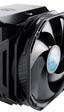 Cooler Master anuncia la refrigeración MasterAir MA624