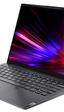 Lenovo presenta el Yoga Slim 7i Pro con pantalla OLED