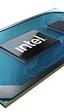 Intel añade a su catálogo los Tiger Lake de hasta 35 W y 5 GHz
