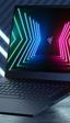 Razer actualiza sus Blade 15 y Blade Pro 17 con las GeForce RTX 30