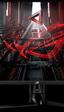 ASUS anuncia el ROG Swift PG32UQ, monitor de 32˝ 4K con 144 Hz y HDMI 2.1