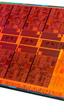 Comentan las partes del chip de los Rocket Lake S en una imagen del propio chip