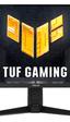ASUS anuncia el monitor TUF Gaming VG28UQL1A de 28˝ 4K y 144 Hz con HDMI 2.1