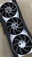 AMD distribuye los Radeon Software Adrenalin 21.4.1 con multitud de novedades