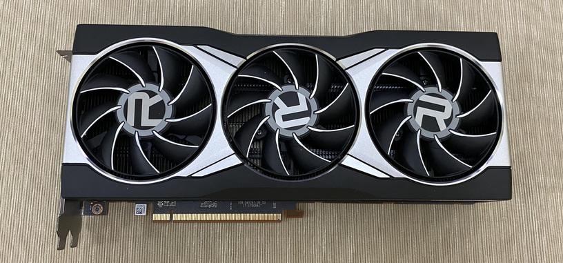 La escasez de tarjetas gráficas de NVIDIA y AMD continuará durante el primer semestre del año