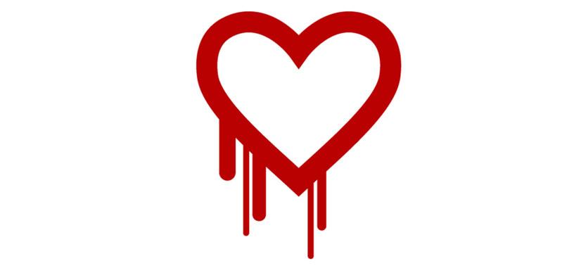 Apple confirma que sus servicios no han sido afectados por Heartbleed