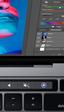 El rediseño del MacBook Pro eliminaría la Touch Bar y traería de vuelta el MagSafe