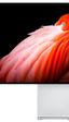 El nuevo iMac con un diseño similar al Pro Display XDR llegaría este año
