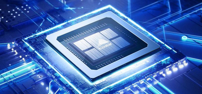 Tianshu Zhixin anuncia la primera GP-GPU a 7 nm íntegramente desarrollada en China