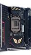 BIOSTAR anuncia la serie Valkyrie de placas base Z590