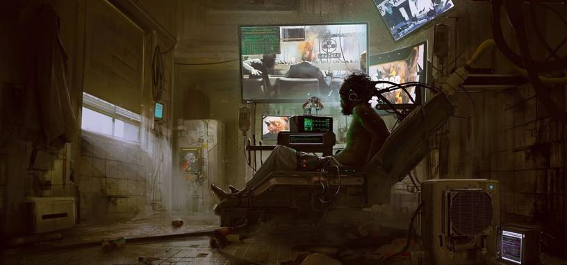 CD Projekt recibe una nueva demanda colectiva debido a los fallos de 'Cyberpunk 2077'