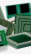 Los fabricantes de chips tienen un nuevo problema: insuficiente capacidad de empaquetado