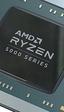 Aparece el Ryzen 9 5900HX sacando bastante ventaja de rendimiento al Ryzen 9 4900HS