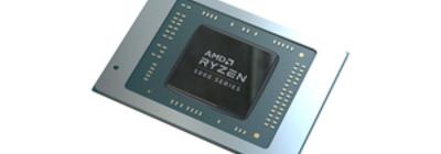 AMD anuncia los procesadores Ryzen 5000G de sobremesa