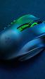 Razer renueva sus ratones para MMORPG con el Naga X
