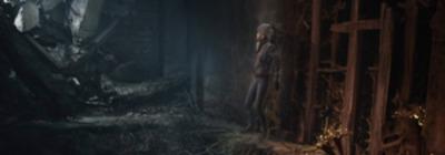 Los nuevos videojuegos de la semana (25 a 31 de enero)