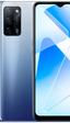 OPPO anuncia el A55, móvil con 5G, Dimensity 700 y batería de 5000 mAh