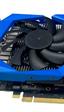 Intel anuncia la disponibilidad de su tarjeta gráfica dedicada DG1 para sobremesas
