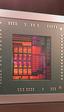 AMD anuncia la llegada de los portátiles con los Ryzen 5000 serie H de movilidad