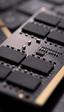 TEAMGROUP indica que tiene módulos DDR5 tipo SO-DIMM listos para su validación