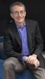 Pat Gelsinger toma oficialmente las riendas de Intel
