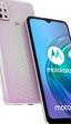 Motorola presenta el Moto G10, con Snapdragon 460