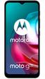 Motorola anuncia el Moto G30
