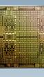 NVIDIA capa el rendimiento de la RTX 3060 para criptominería a la vez que anuncia la serie CMP
