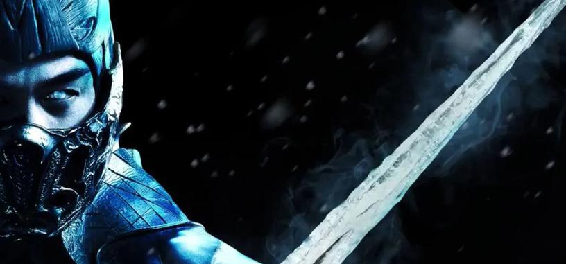 Este es el primer tráiler de 'Mortal Kombat' y sí, hay 'fatalities' en imagen real