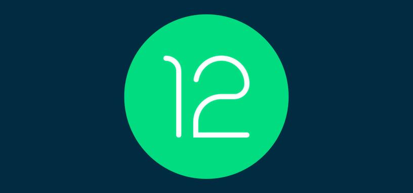 Google distribuye la primera versión preliminar de Android 12
