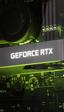 NVIDIA confirma que publicó unos GeForce sin el limitador de Ethereum para la RTX 3060