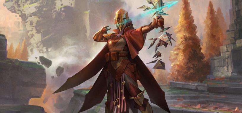 BioWare se habría salido con la suya y eliminaría el multijugador en 'Dragon Age 4' impuesto por EA