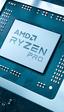 AMD anuncia los Ryzen PRO 5000 para portátiles profesionales